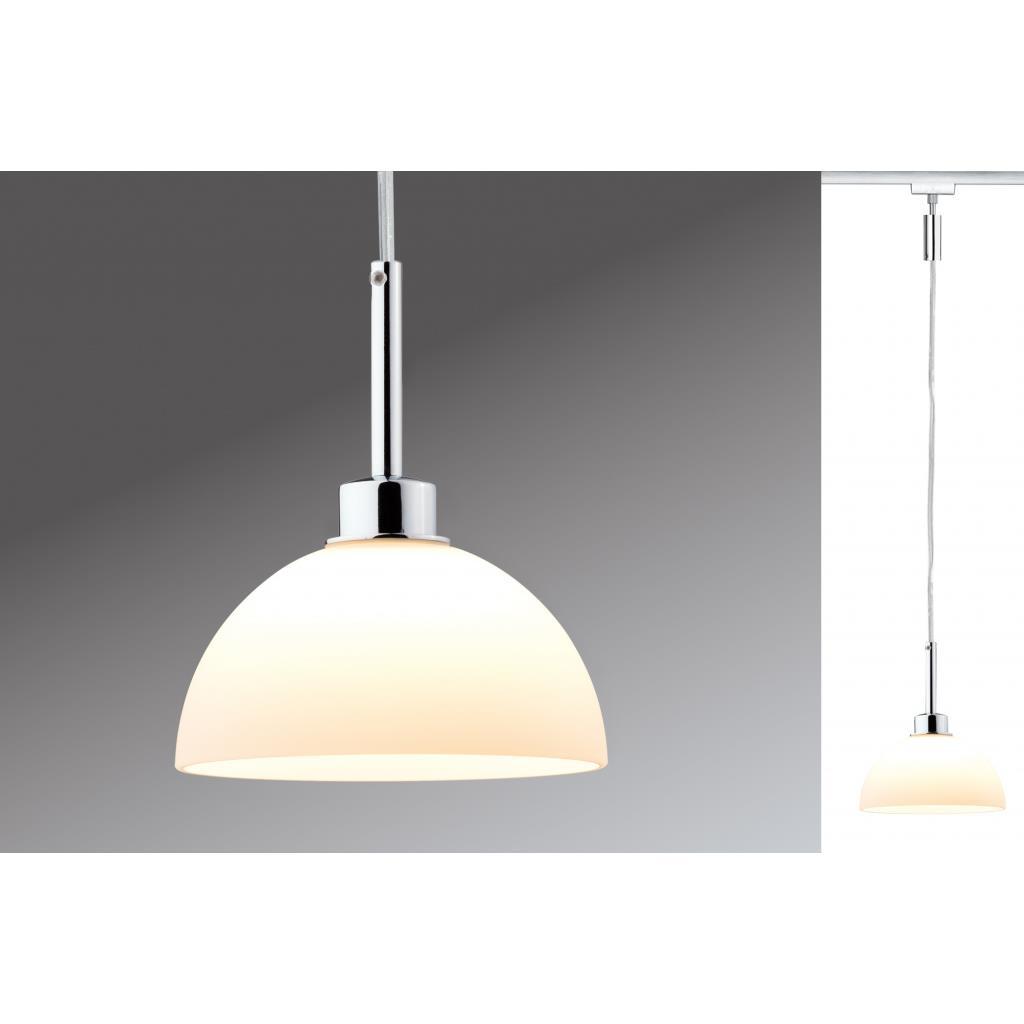 Купить Источник света Prorail pendel largo 95156, Paulmann, Германия