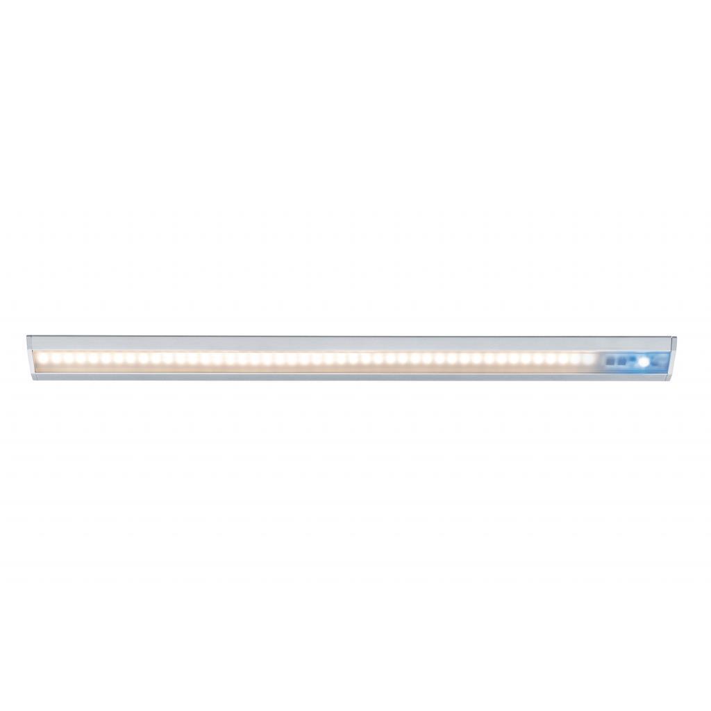 Купить Накладной мебельный светильник Changeline led-lichtleiste 70596, Paulmann, Германия