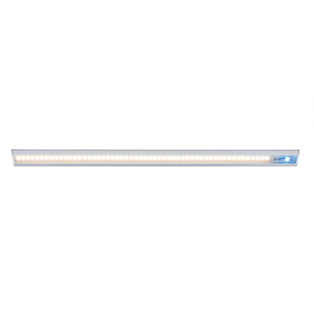 Купить Накладной мебельный светильник Changeline led-lichtleiste 70597, Paulmann, Германия