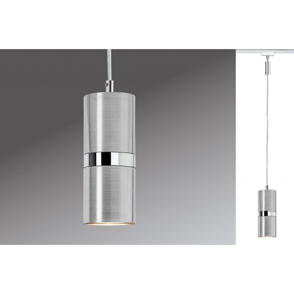 Купить Источник света Prorail zylino 95158, Paulmann, Германия